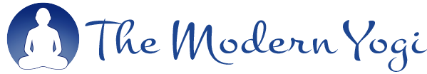 The Modern Yogi